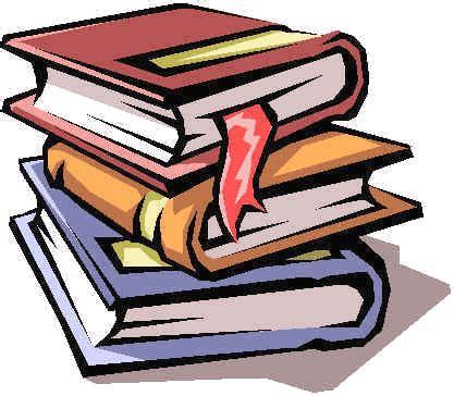 Write book reviews for money uk