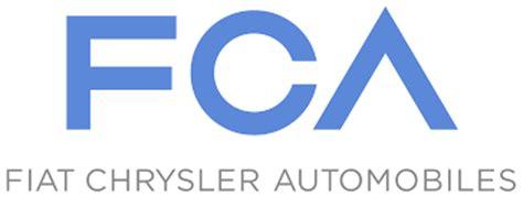Sorensen Chevrolet File Case - Case Study Analysis